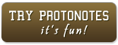 try protonotes